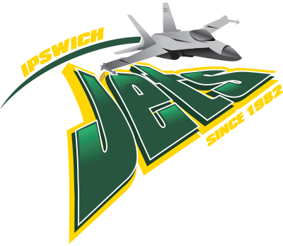Ipswich Jets Rugby League Football Club